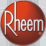 Rheem Top Contractor