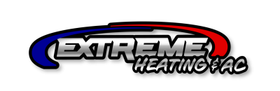 Extreme Heating and AC